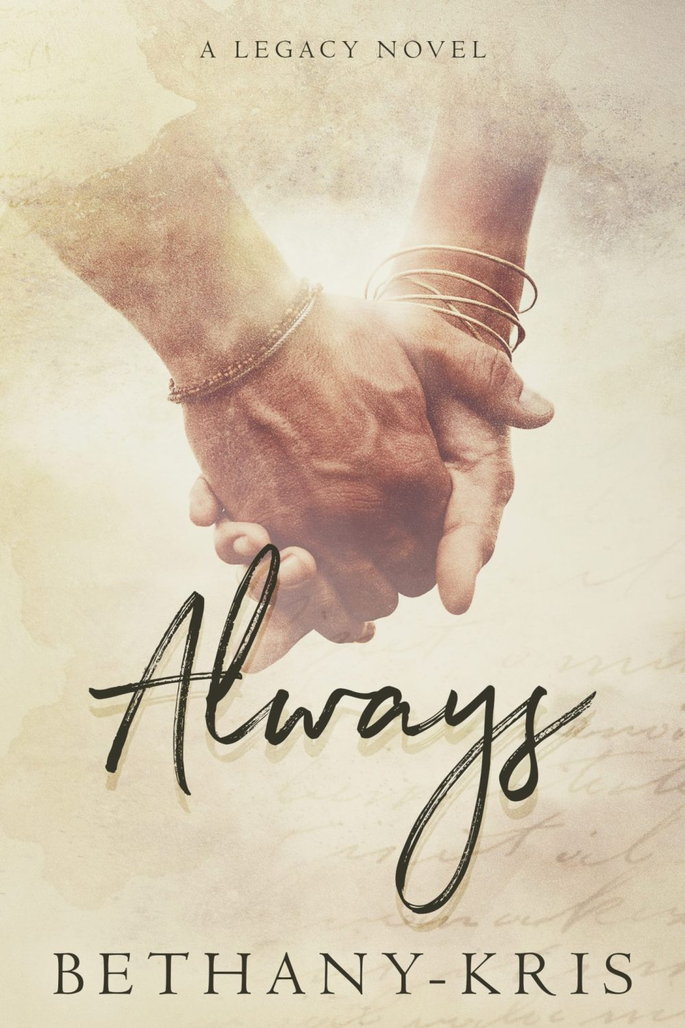 ALWAYS-Cover