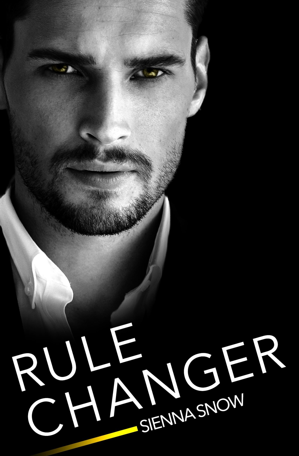 RuleChanger 1
