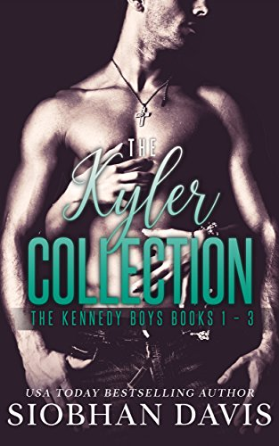 The Kyler Collection
